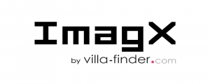 Imagx by Villa-Finder.com